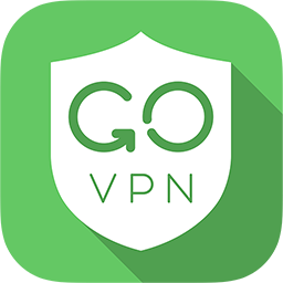 Vendor Logo of GoVPN