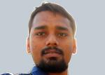 sukhvir_kushwah_small