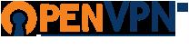 Grundkurs i hur du döljer din OpenVPN-trafik