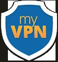 Vendor Logo of MyVPN