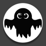 Vendor Logo of VPN Ghost