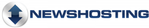 Vendor Logo of Newshosting
