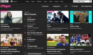 BBC_iPlayer
