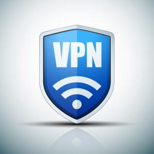 VPN kill switch - vpnMentor