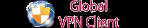 Vendor Logo of Global VPN