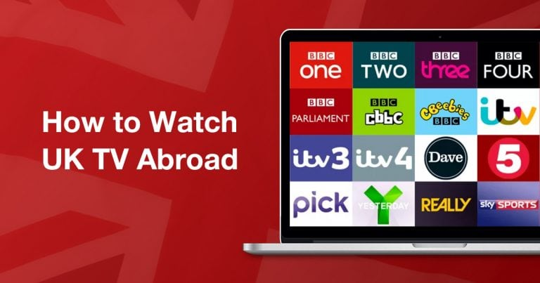 how-to-watch-uk-tv-abroad
