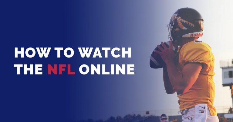 NFL-2018-VPNMentor