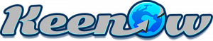 Vendor Logo of Keenow