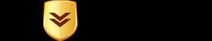 Vendor Logo of VPNSecure