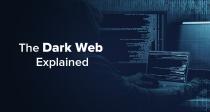 Den mörka webben & hur du når den i 3 enkla steg – 2021