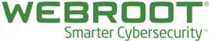 Vendor Logo of Webroot WiFi Security