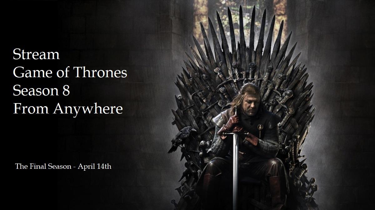 Game Of Thrones German Torrent