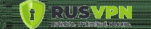 Vendor Logo of RUSVPN