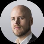 Bogge Ahlström