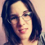 Kristina Perunicic